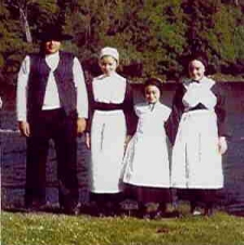 Ex Amish Women http://strategy-radar.com/amish-people-women